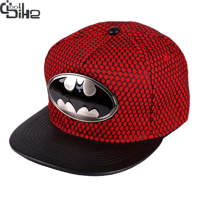 baseball hat design software new font batman cap women men your uk best designs