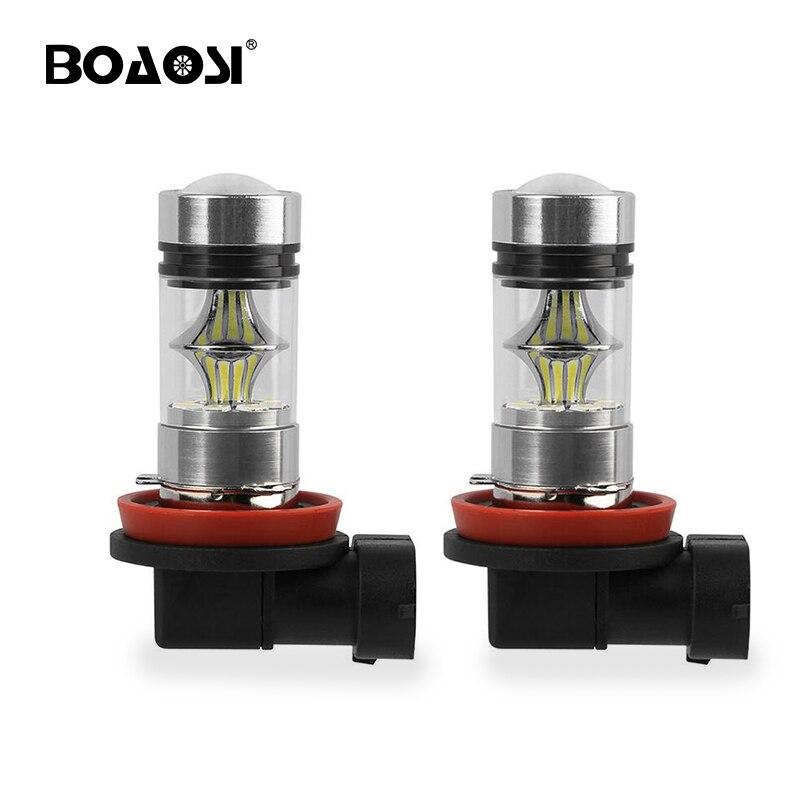 488W 48800LM CREE LED HB1 9004 Headlight Kit High//Low Beam Head Fog Light Bulbs