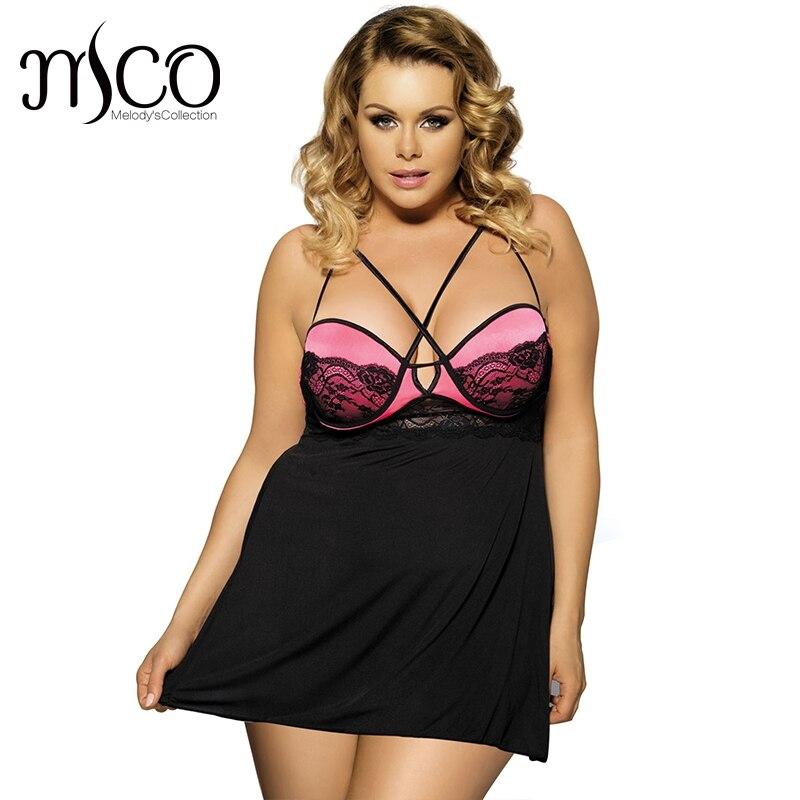 Hot sale new arrival sexy underwear women plus size lingerie  popular good quality beautiful erotic lingerie plus size women in leather