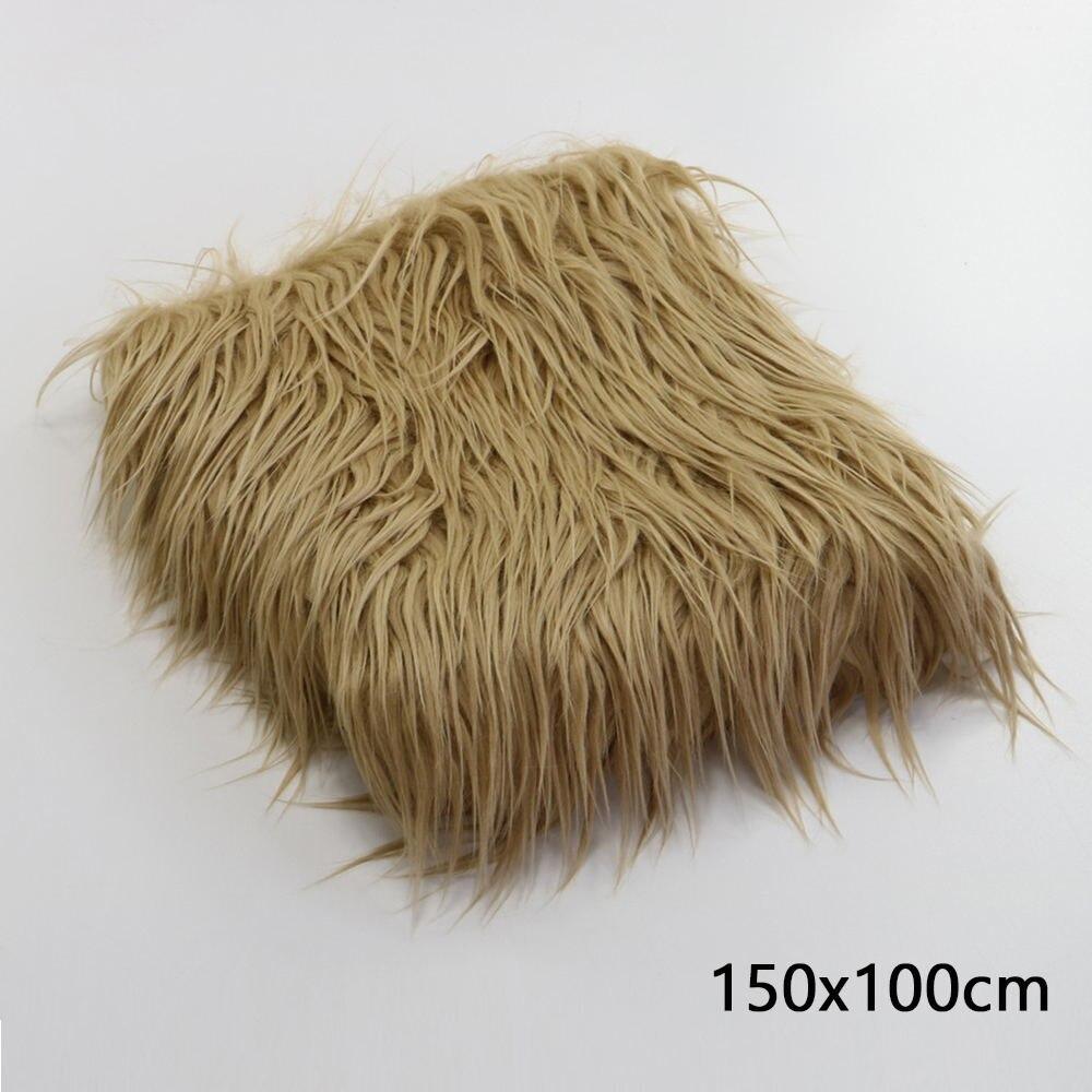 Camel 150x100