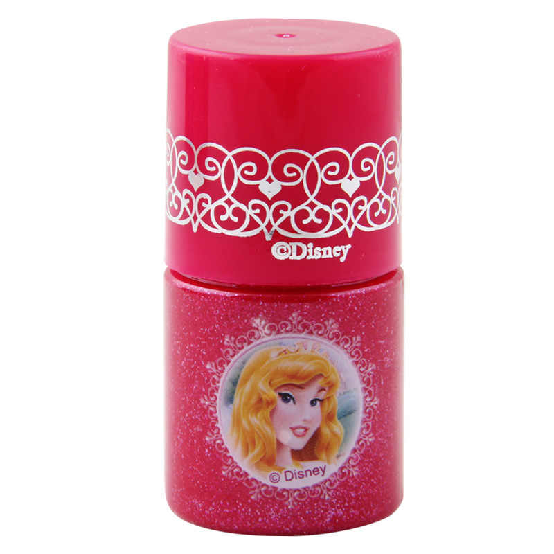Detail Feedback Questions about Disney princess water soluble finger ...