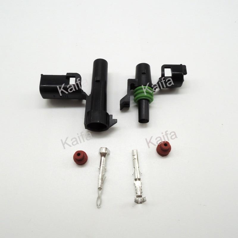 1 x 13 Amp Pro Elec 2 Gang Caoutchouc Socket 13 A Heavy Duty Secteur Électrique 3pin