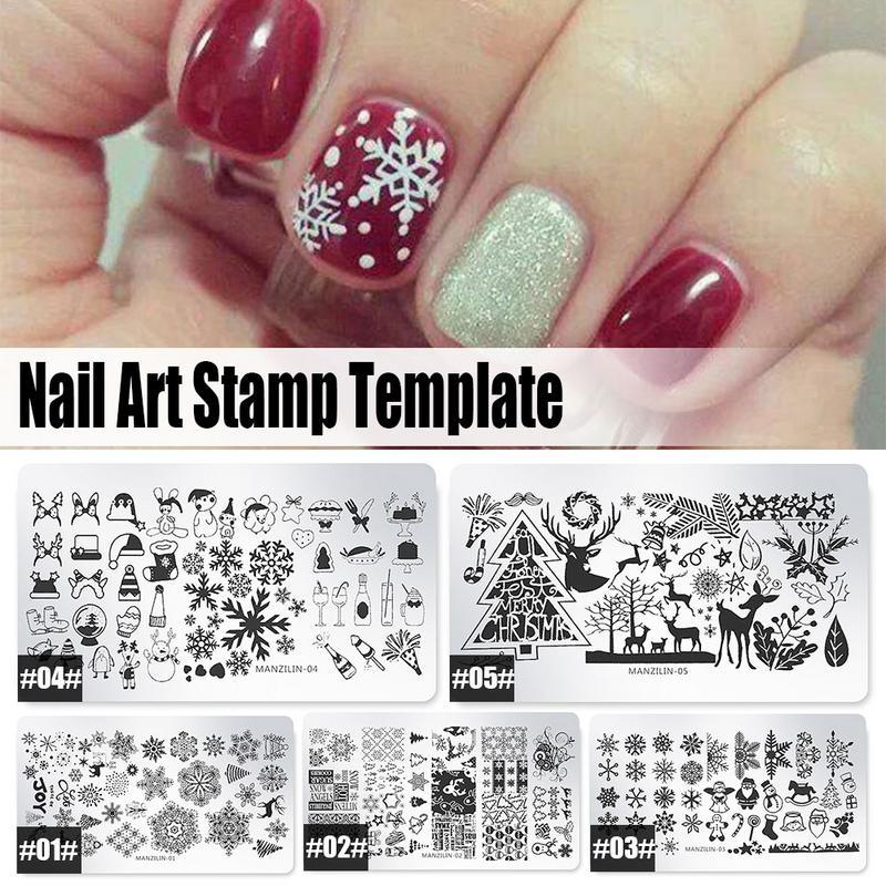 12 Amazing Diy Nail Art Designs: Amazing DIY Halloween Nail Art Ideas Nail Art Stamp