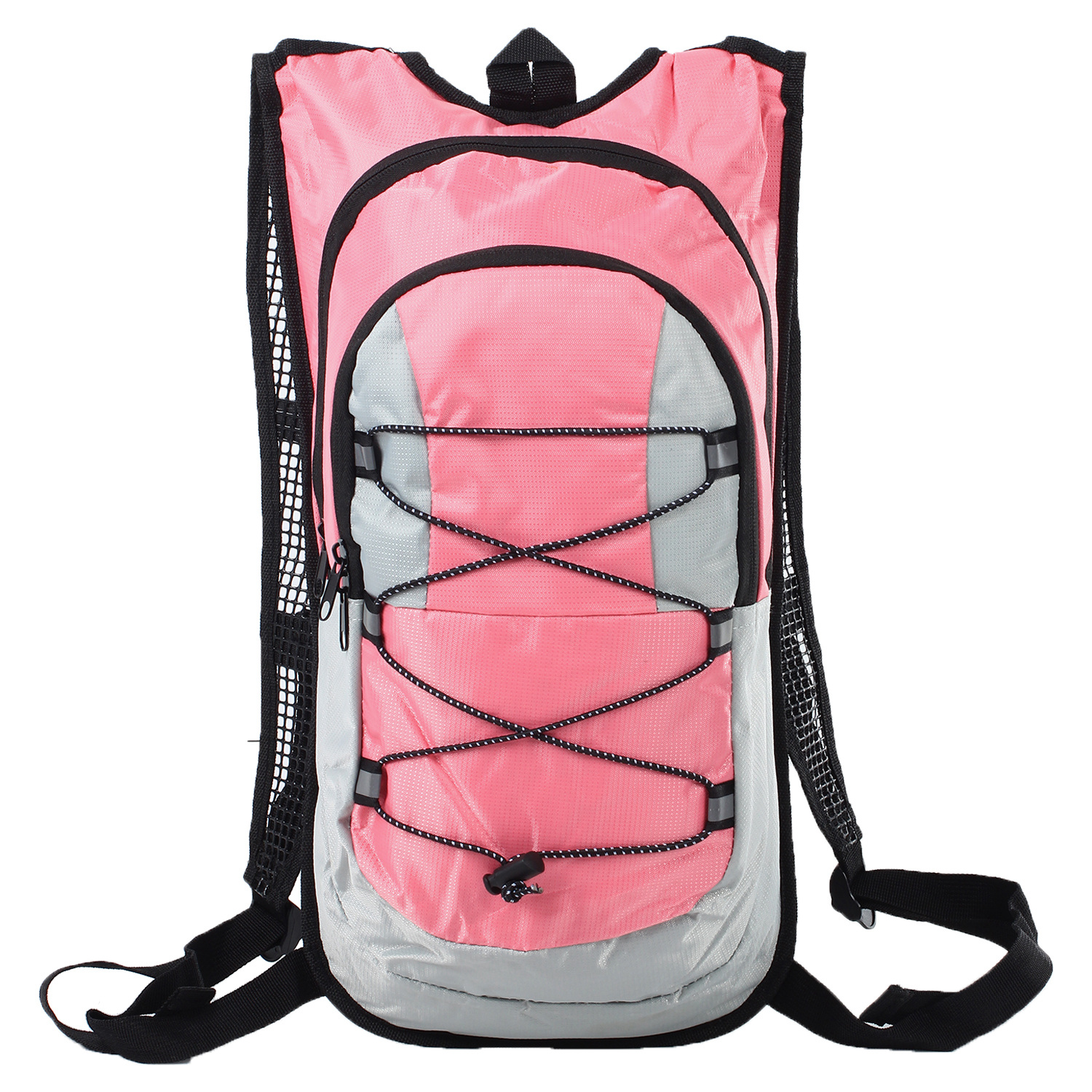 Abdb 3 Color Unisex Backpack Rucksack Male Women Bag For Travel And Mountaineering Waterproof Ultralight