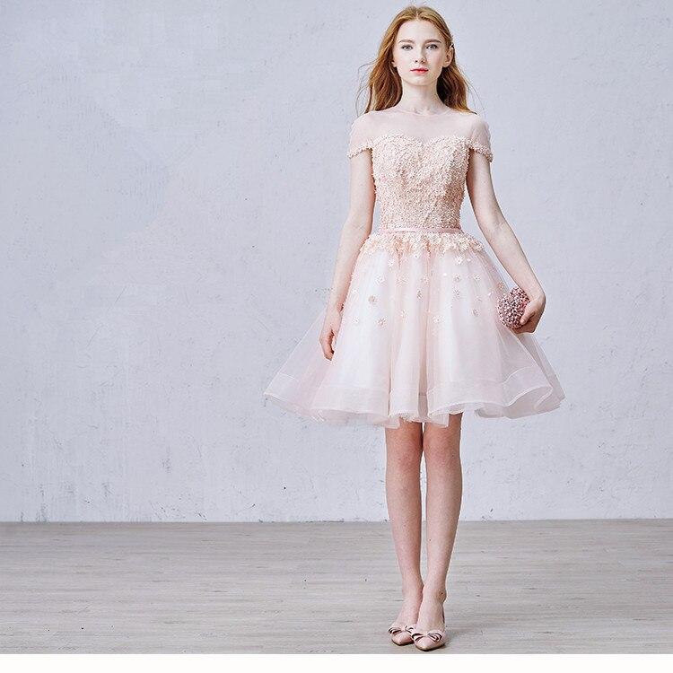 Online Get Cheap Semi Formal Dresses Cheap -Aliexpress.com ...