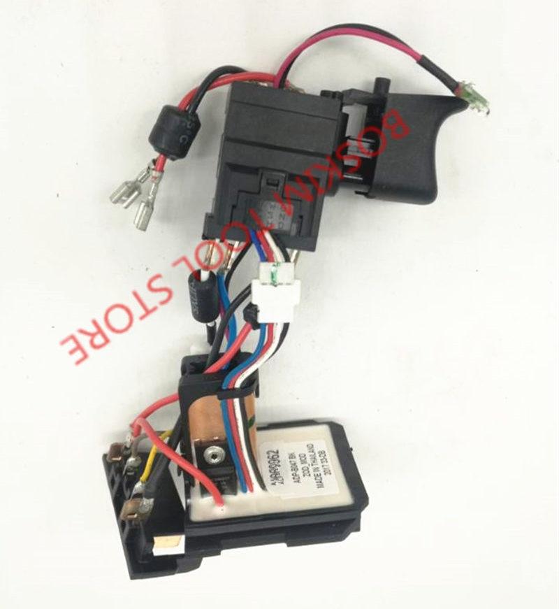 HTG 7000 temperature control table HTG 7001 smart meter HTG 7501
