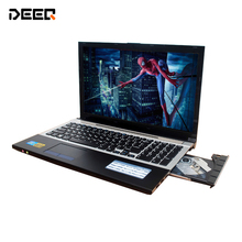 Free shipping windows 7 8 system 15 6 inch laptop Intel Celeron J1900 2 0GHz 8G