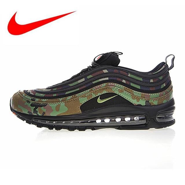 Nike Air Max 97 Premium QS Men s Running Shoes f8126828c
