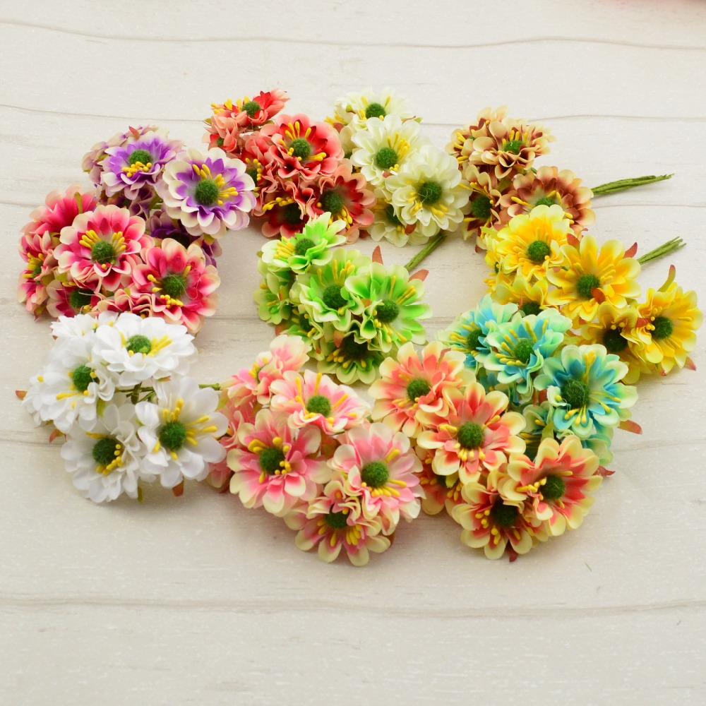 30 pieces of silk cheap artificial flower plum wedding decoration 30 pieces of silk cheap artificial flower plum wedding decoration diy wreath gift clip art fake flowers in artificial dried flowers from home garden on izmirmasajfo Image collections