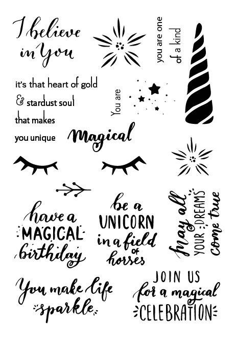 eyelash-phrase-unicorn-transparent-clear-stamps-for-diy-scrapbooking-card-making-kids-christmas-fun-decoration-supplies