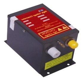 Factory direct Slade SL-009 high voltage generator ion wind bar static eliminator slade house