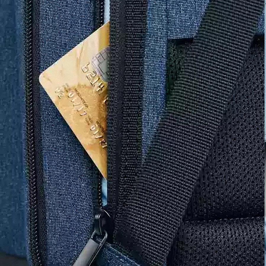 81633366ba5 2018 Nieuwe Xiaomi 90 Plezier Klassieke Business Travel Rugzak Waterdicht  Grote Capaciteit Casual Reizen Laptop Rugzak School Rugzak in 2018 Nieuwe  Xiaomi ...