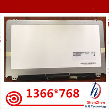 Lcd-Screen Dell Inspiron Laptop Touch-Display B156XTT01.1 LTN156AT36-D01 for 3000-series/15-3541/3542/..