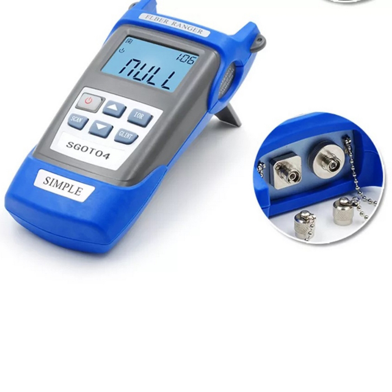 optical fiber ranger (5)