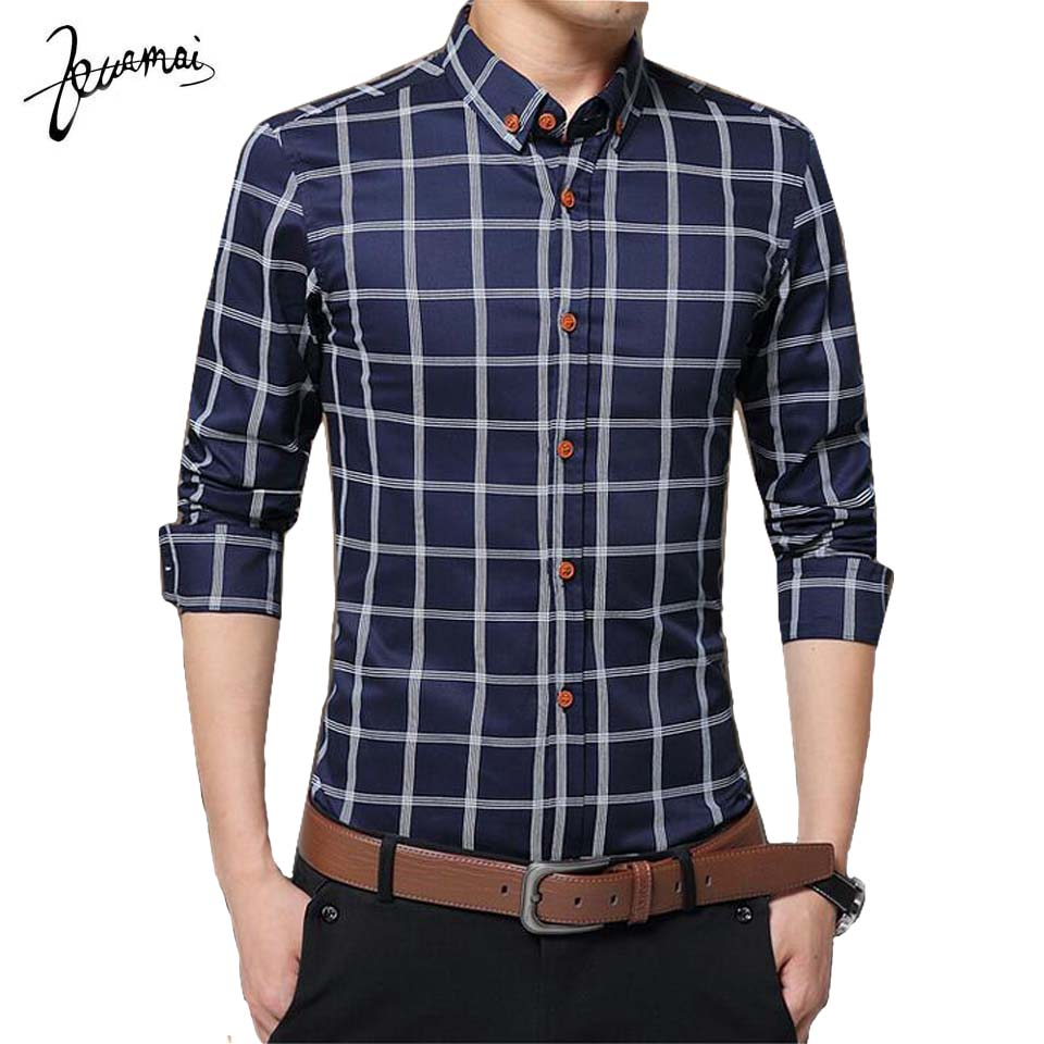 Popular Tailored Shirts Men-Buy Cheap Tailored Shirts Men lots ...
