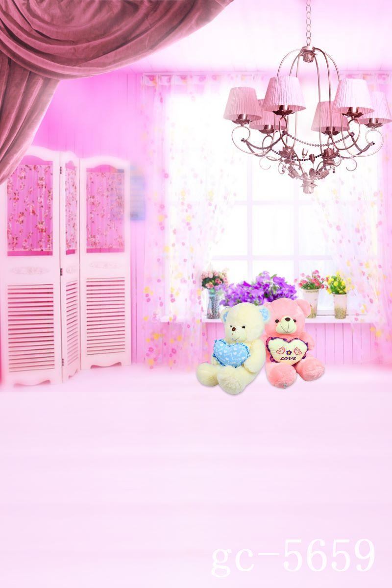 200cm 150cm 5659 200cm 150cm. Black Bedroom Furniture Sets. Home Design Ideas