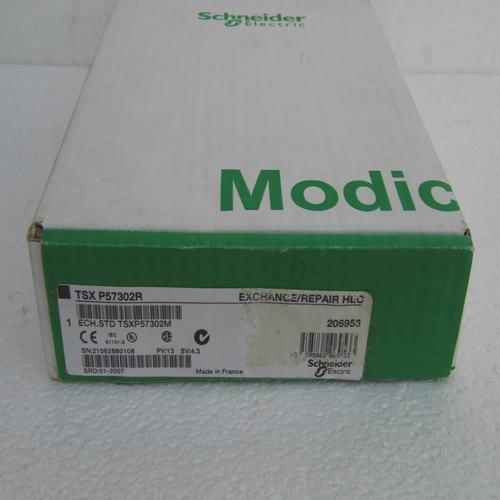 * Sales * New Control Module TSXP57302R