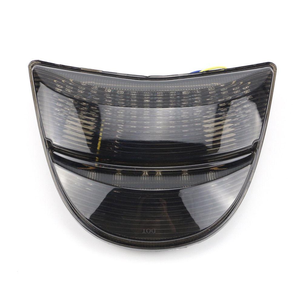 Signalna svjetla za skretanje kočnice zadnjeg stražnjeg dima za - Svjetla automobila