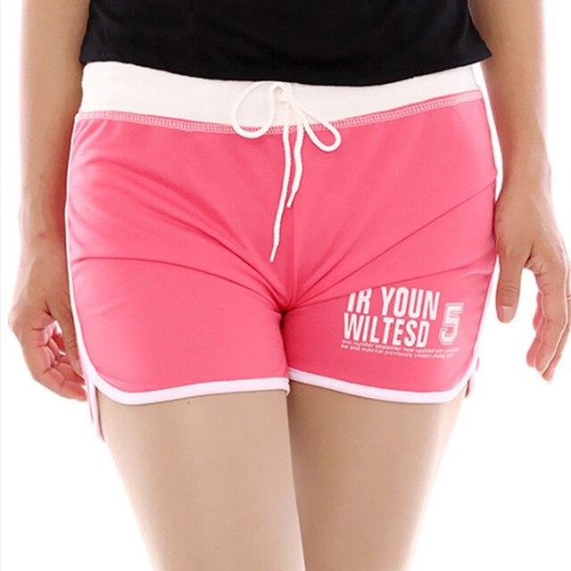 Esprit Shorts & Capris fr Damen im Online Shop kaufen