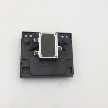 Cabezal de impresión Compatible para Epson CX3700/CX5600/T13/T27/TX115/TX117/TX135/PX110/ME300 F181010 cabezal de impresión para Epson cx3700 NX230