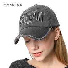 Men Women Baseball Caps sergeant Peppers Cap Music Rock Fans Baseball Net  Trucker Caps Hat( 885d9c464f5d