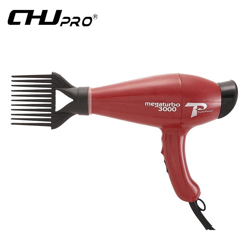 все цены на Wholesale high quality salon Hot cold air adjustment high quality Professional hair dryer blow dryer hairdryer онлайн