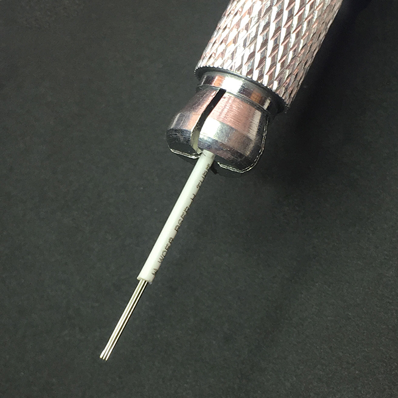 High Quality needle for