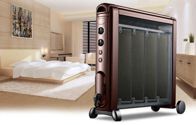 Heater household electric heaters heater energy-saving speed hot baby electrothermal film available heater heater s desktop household electric heaters indoor heater