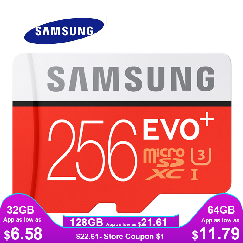 Buy 256gb Sd Card And Get Free Shipping On Aliexpress Com