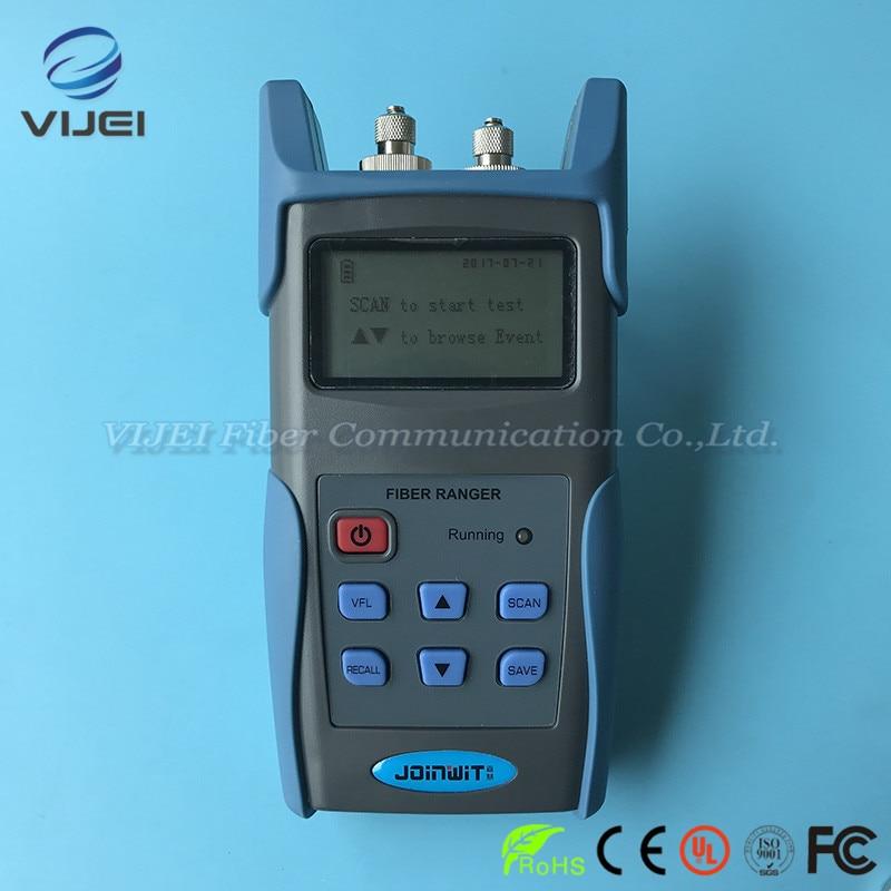 JW3304A Optical Fiber Ranger ,OTDR Principle Tester ,Visual Fault Locator TesterJW3304A Optical Fiber Ranger ,OTDR Principle Tester ,Visual Fault Locator Tester