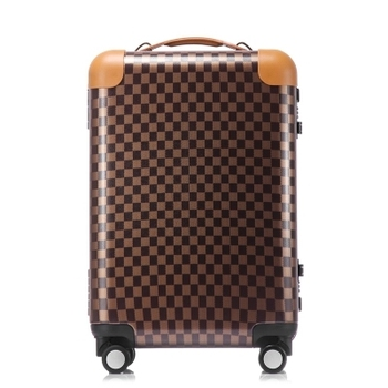 Tale Rolling Luggage Suitcase 1