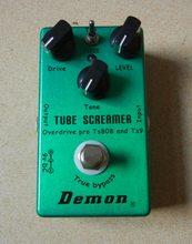 Buy pedal tube screamer and get free shipping on AliExpress com