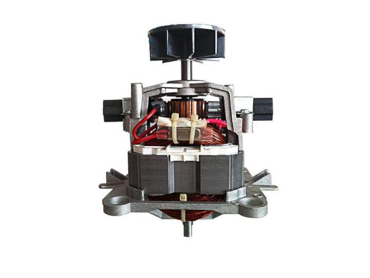motor for commercial blender, universal engine for commercial blender motor for commercial blender, universal engine for commercial blender