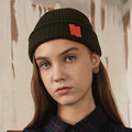 Beanie Ader Error Winter hats for women men knit cap ski beanies Brand skullies hip hop fashion skateboard street bone cappelli
