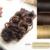 Balayage Cabelo Clipe Ins Extensões de Cabelo Humano 7 pcs Destaque Ondulado grampo em Extensões Do Cabelo Grampo no Cabelo Humano Brasileiro 7A BY73