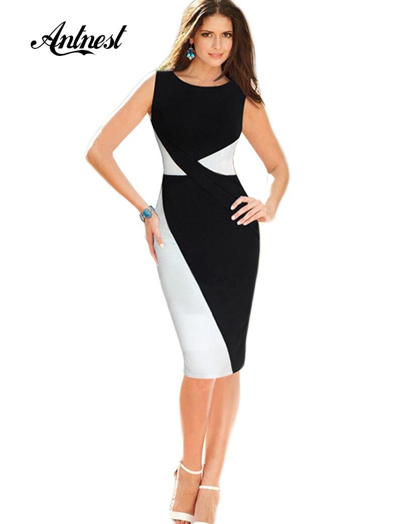 Cute Cheap Dresses For Women