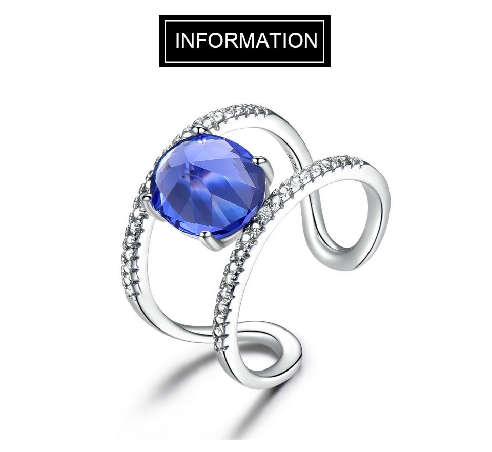 -Tanzanite-silver-sterling-rings-for-women-RUJ074T-1-PC_01
