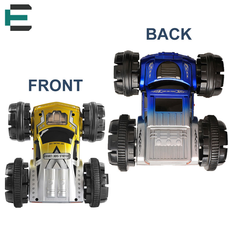 RC-Car-Double-Sided-Remote-Control-Car-360-Degree