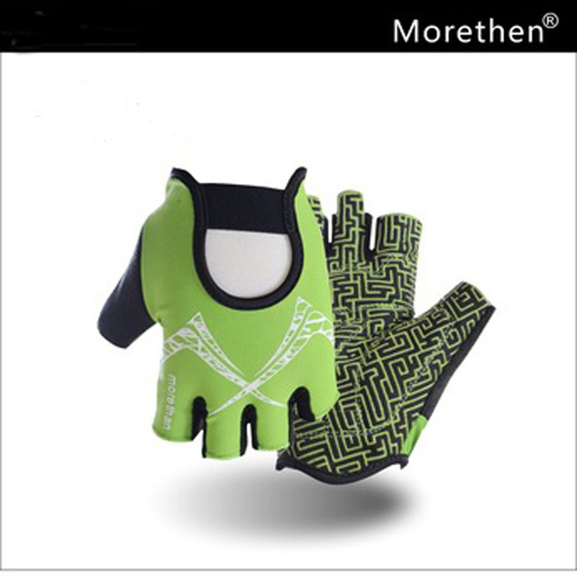 Women-sports-training-weight-lifting-half-finger-flexible-Pink-gym-gloves.jpg_640x640.jpg