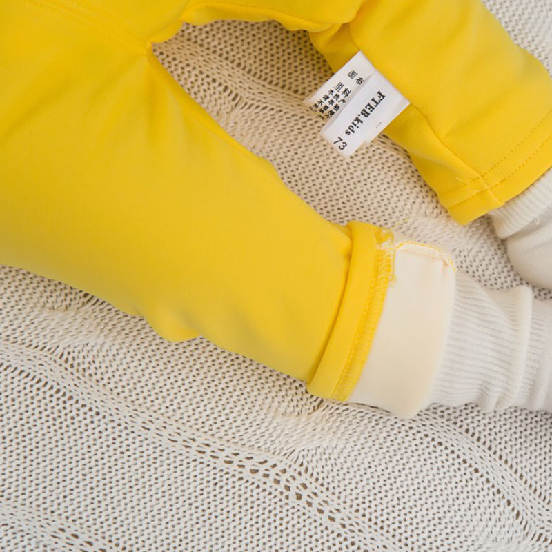 2017-Winter-Baby-Boys-Girls-Pants-Kids-Clothing-Cotton-Baby-Long-Trousers-Thicken-Pants-Baby-Boys-Girls-Clothing-3