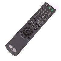 Оригинальный RMT-D153A пульт дистанционного управления для Sony dvd-плееры DVP-NS725P DVP-NS425P DVP-NS415/315 Remoto контроллер Бесплатная доставка