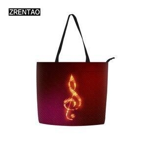 cool handle bag
