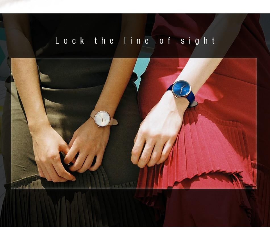 women-watch-K8040-PC_03