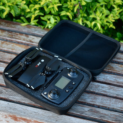 2019 5G/2.4G GPS RC Drone With 1080P/720P Camera HD Foldable Mini Quadrocopter 4CH 6-Axis Wifi FPV Drone Smart Follow Me VS S20