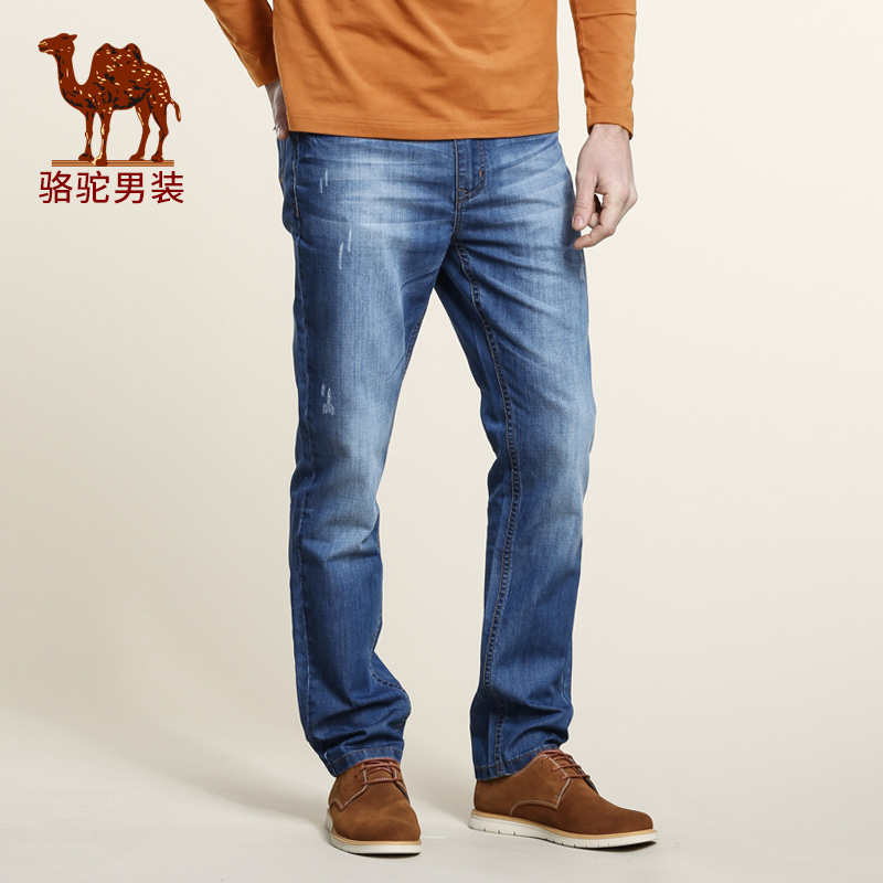 Online Buy Wholesale cheap quality jeans from China cheap quality