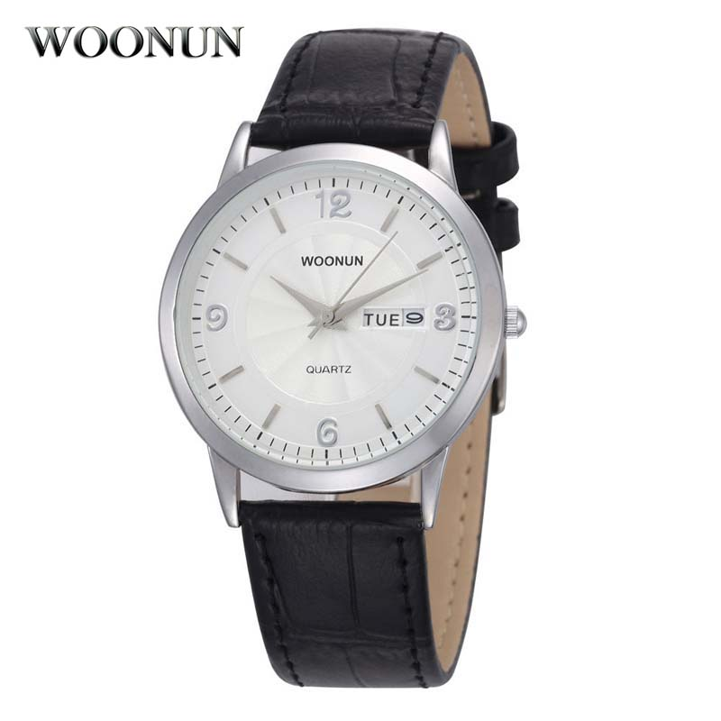 1215fe5596 top 10 thin day date watch list and get free shipping - cdeedn3c