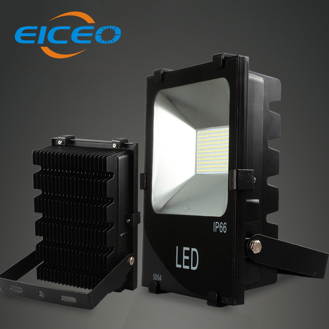 Eiceo led flood light outdoor lighting reflector lights projector eiceo led flood light outdoor lighting reflector lights projector spotlight lamp project lamps advertising aloadofball Choice Image