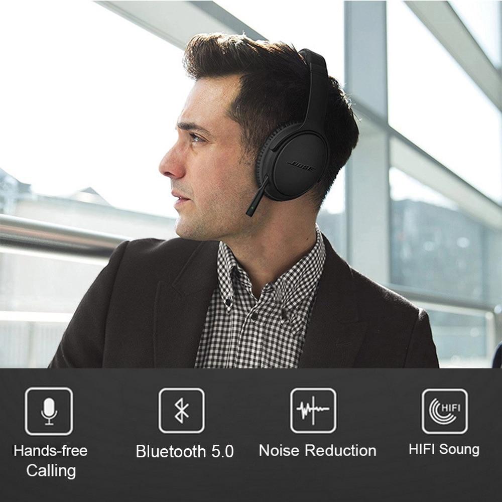 Bluetooth receiver-8
