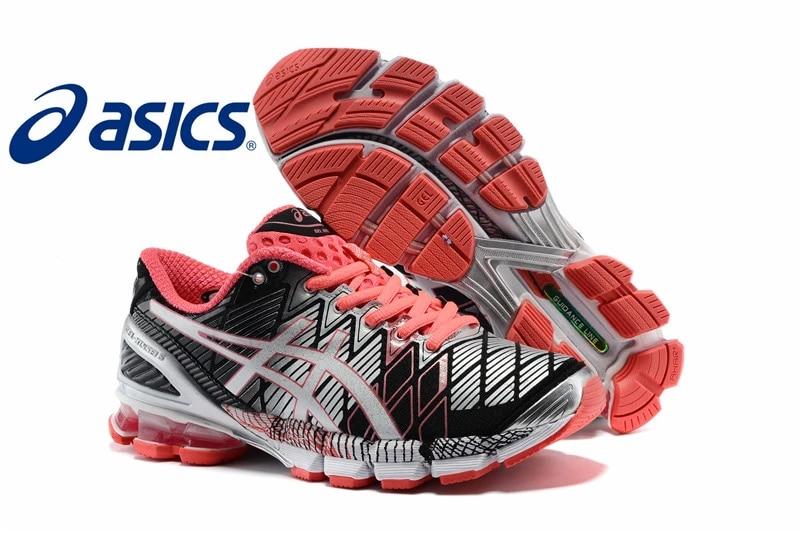Asics Kinsei 5 Women's Running Shoes,New Colors ASICS GEL Kinsei 5 ...