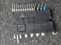100% original 2 unids/lote PS21963-4S PS21963 DIP-24